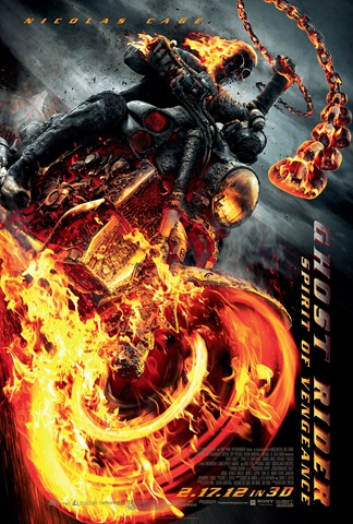 ghost-rider-2-final-poster