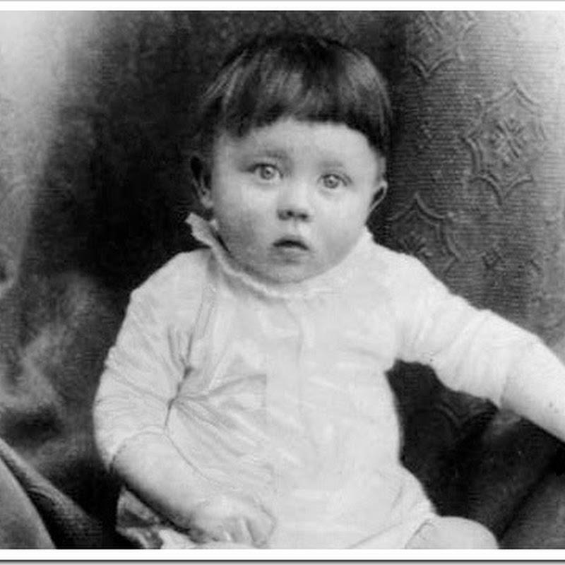 7 provas de que Hitler era protegido por forças sobrenaturais