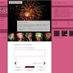 mon_site_V09_02.jpg