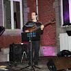Concertband Leut 30062013 2013-06-30 239.JPG