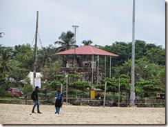 beach 35