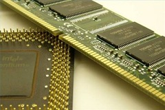 dual-channel-ddr-sdram-800x800