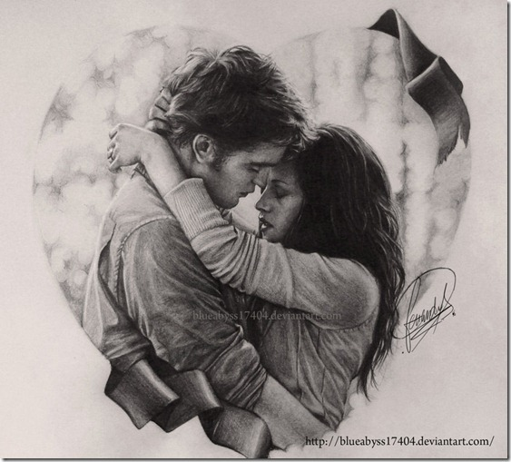 crepusculo (97)