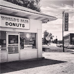 Sera_Hayes-World%27s_Fair_Donuts.jpg