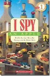 I spy3