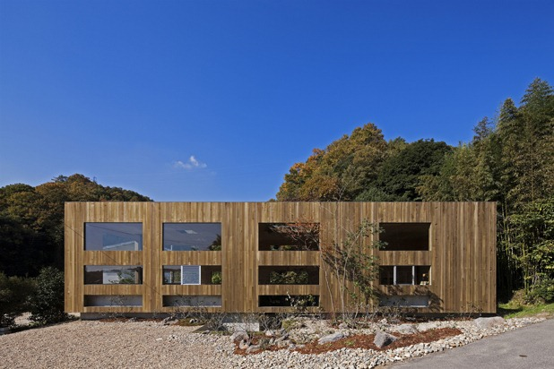 nest by uid architects 6