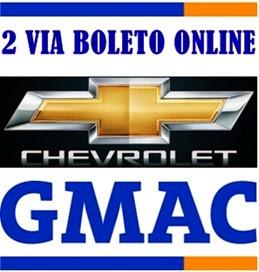 banco-gmac-2via-boleto-como-tirar-fatura-online-www.meuscartoes.com
