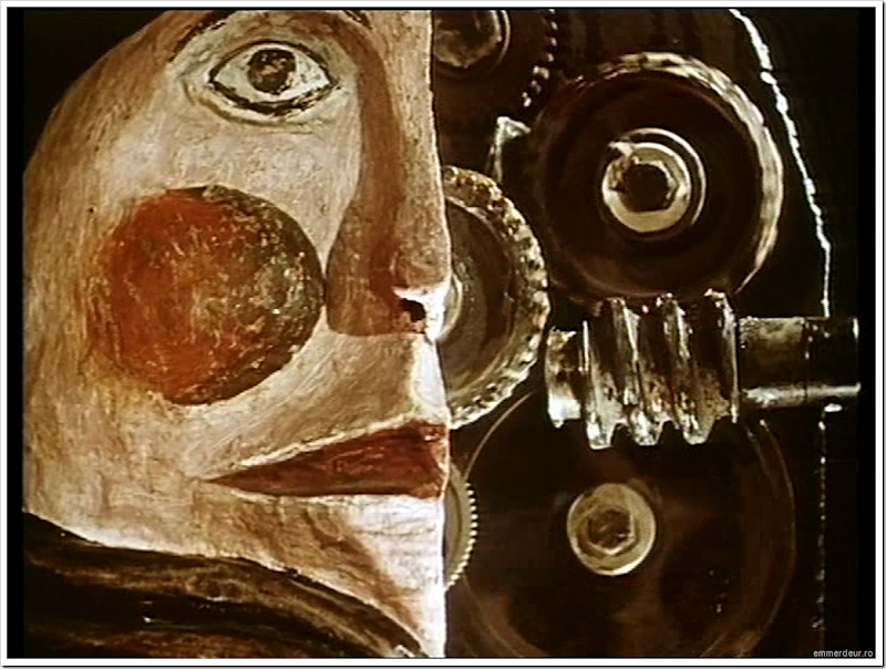 jan svankmajer the last trick 1964 emmerdeur_18