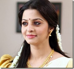 vedhika_beautiful_still