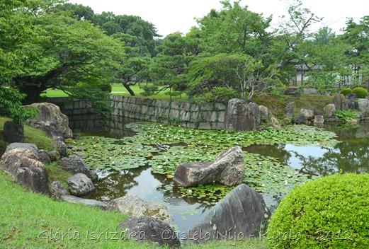 Glória Ishizaka - Castelo Nijo jo - Kyoto - 2012 - 24