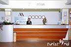 Фото 6 Murgavets Hotel
