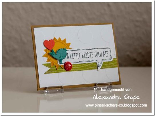 stampin-up_Karte_Geburtstag_giftcard-hoder_Gutschein_Geschenkkarte_hello-love_Gift-Card-Envelope-&-Trims-Thinlits-Dies_alexandra-grape_003