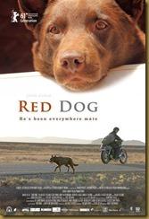 reddogposter