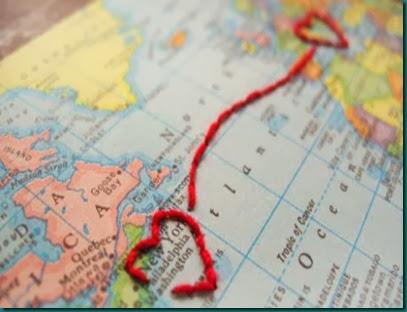 mapa-do-amor1