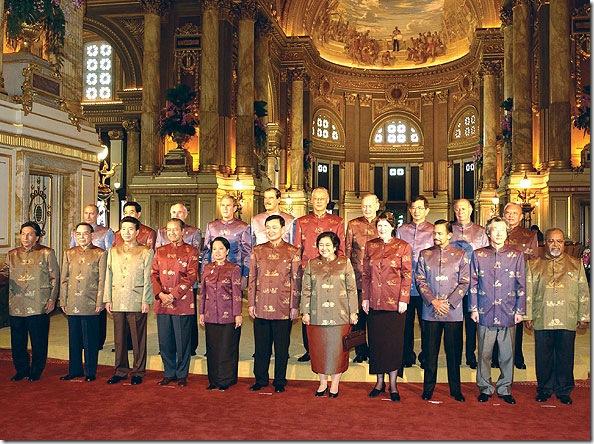 APEC_Leaders'_Meetinga_2003_Bangkok