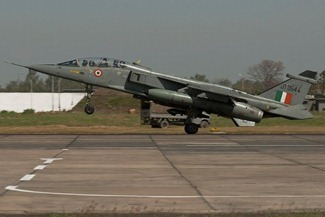 SEPECAT-Jaguar-Indian-Air-Force-IAF-16