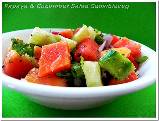 papayacucumbersalad2