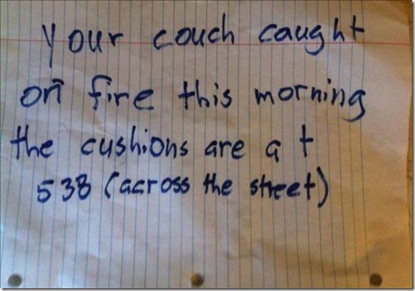 annoying-bad-neighbors-2