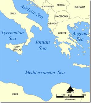 Ionian_Sea_map