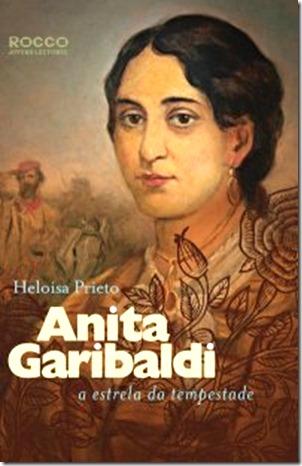 ANITA_GARIBALDI_1365436685P[1]