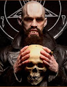 Analysis Of The Church Of Satan The Emperor New Religion