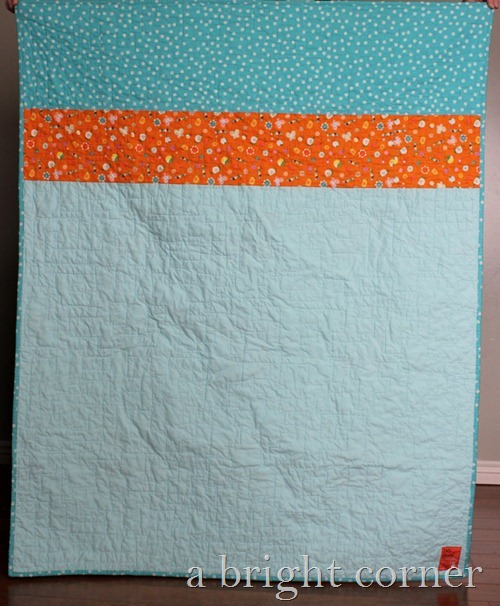 jumble quilt back smaller