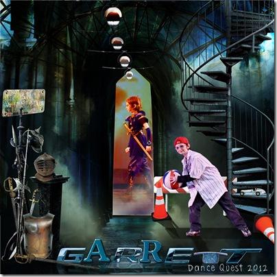 DQ2012-Garrett-w