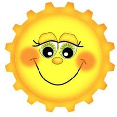 happy_sun