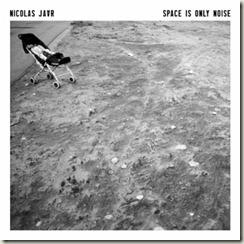nicolas jaar_space is only noise