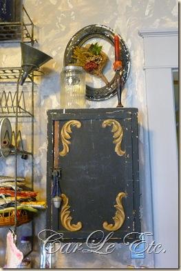 Kitchen re-do 029