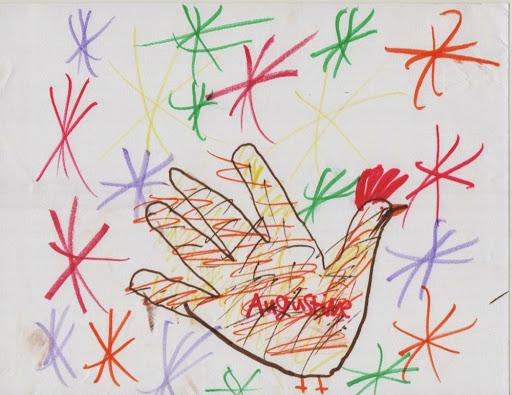 Hand turkeys 18.jpeg