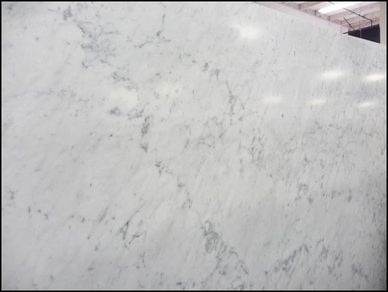 Davinci Marble (800x600)