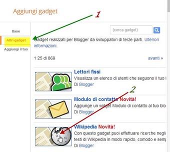 gadget-wikipedia