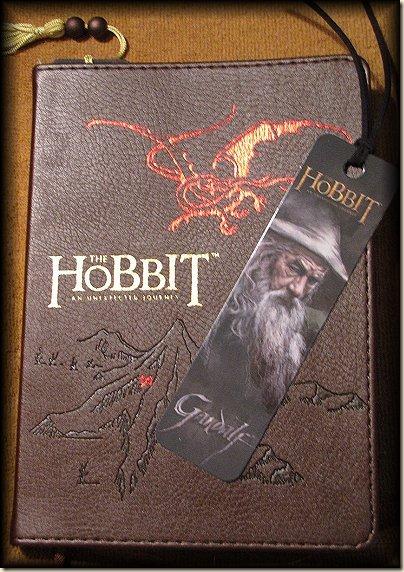 hobbit2[1]