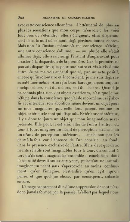 levolutioncreatr00berguoft_Page_320