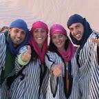 Cattolicesi nel deserto  DOUZ TUNISIA.JPG