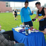 2012 Chase the Turkey 5K - 2012-11-17%252525252020.49.18.jpg