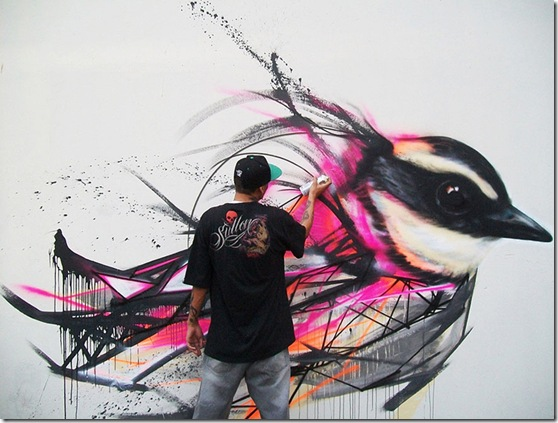 graffiti-birds-street-art-L7m-2