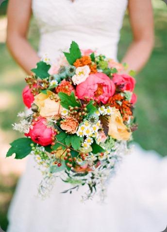 bouquet ch Image-621