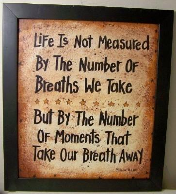 inspiring_quote_029_quote