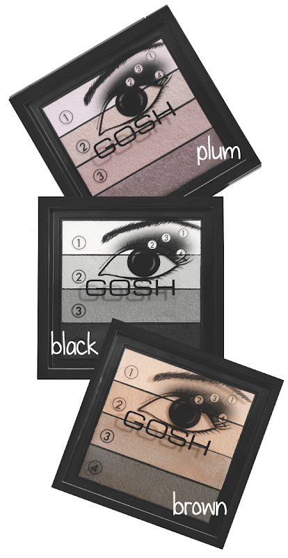 gosh-smokey-eye-palette-quad-brown-black-plum