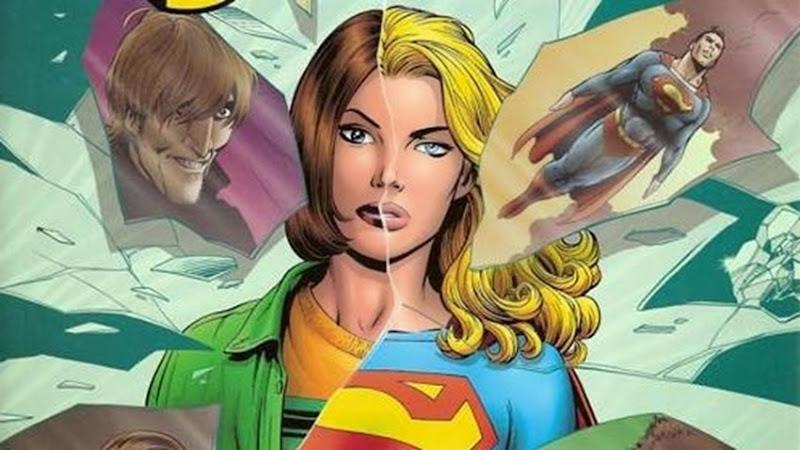 supergirl_linda_danvers