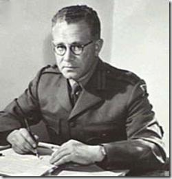 Robert Bowden Madgwick