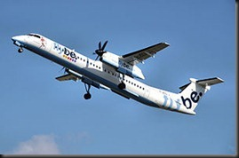 300px-Flybe_dash8_g-jecl_takeoff_manchester_arp