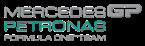 Logo_Mercedes_GP_Petronas_2011