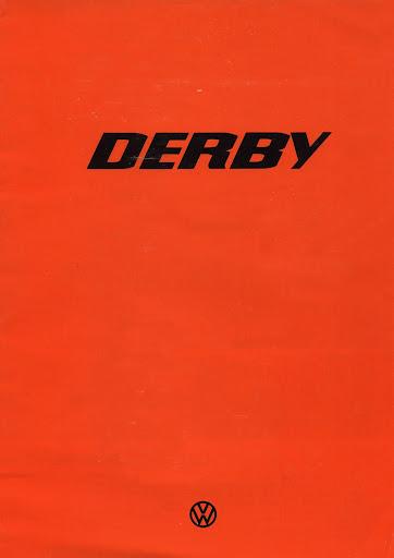 Volkswagen_Derby_1976 (1).jpg