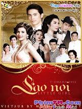 Tình Khúc Đảo Thiên Thần 2012 - Sao Noi