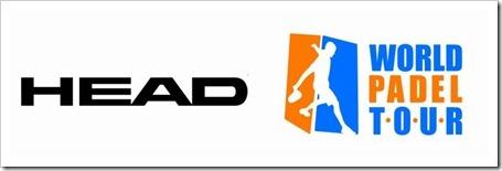 Logos HEAD y WPT [800x600]