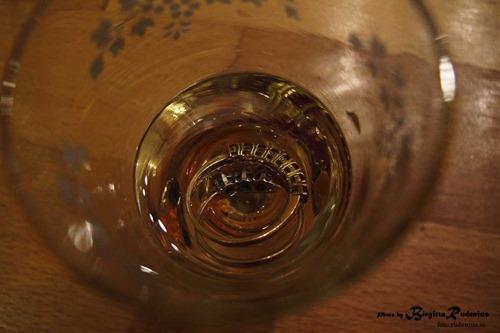 br_20111122_rings0