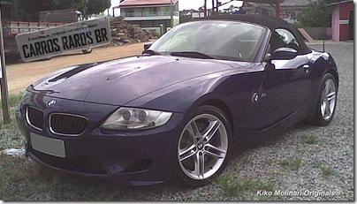 BMW Z4M Azul (1)[1-1]